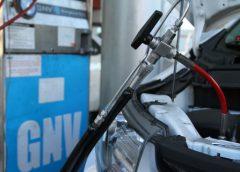 Bahiagás diminui tarifa do gás natural em mais de 20%