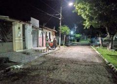 Três novos abalos sísmicos atingem região de Amargosa