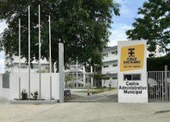 Prefeitura de Cruz das Almas segue Decreto Estadual que autoriza eventos com até 50 pessoas